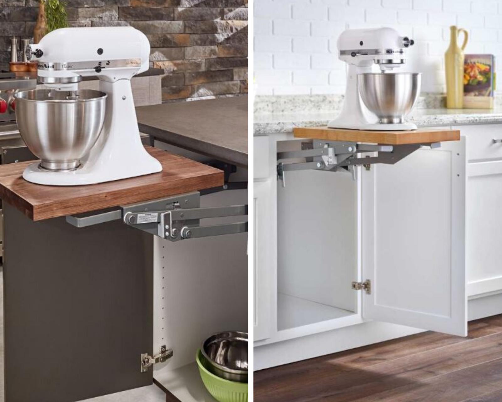 DRAFT 3-13 Best Kitchen Storage Solutions-Aug-26-2020-01-27-13-27-PM