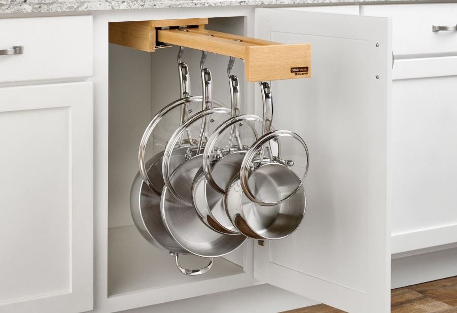 DRAFT 3-13 Best Kitchen Storage Solutions-Aug-26-2020-01-27-13-96-PM