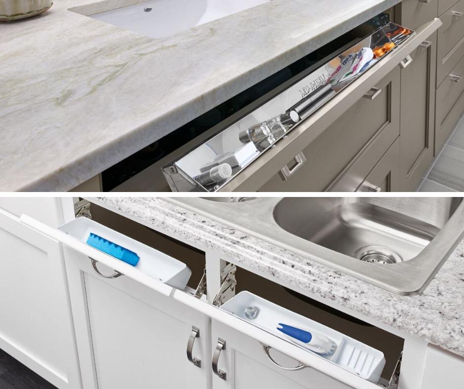 DRAFT 3-13 Best Kitchen Storage Solutions-Aug-26-2020-01-27-15-71-PM