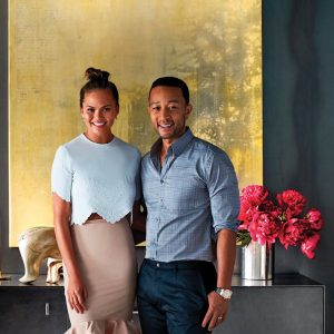 john-legend-chrissy-teigen-new-york-home