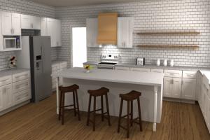 lc_rendering