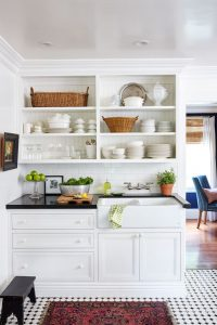all-white-kitchen-1