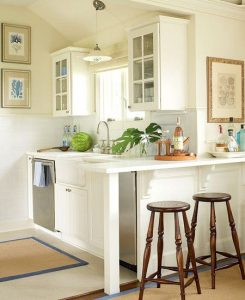all-white-kitchen-2