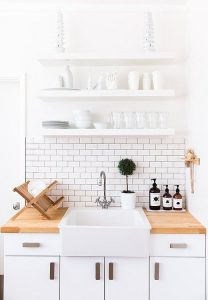 all-white-kitchen-3