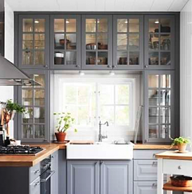 glass-door-cabinets-bob-vila-article