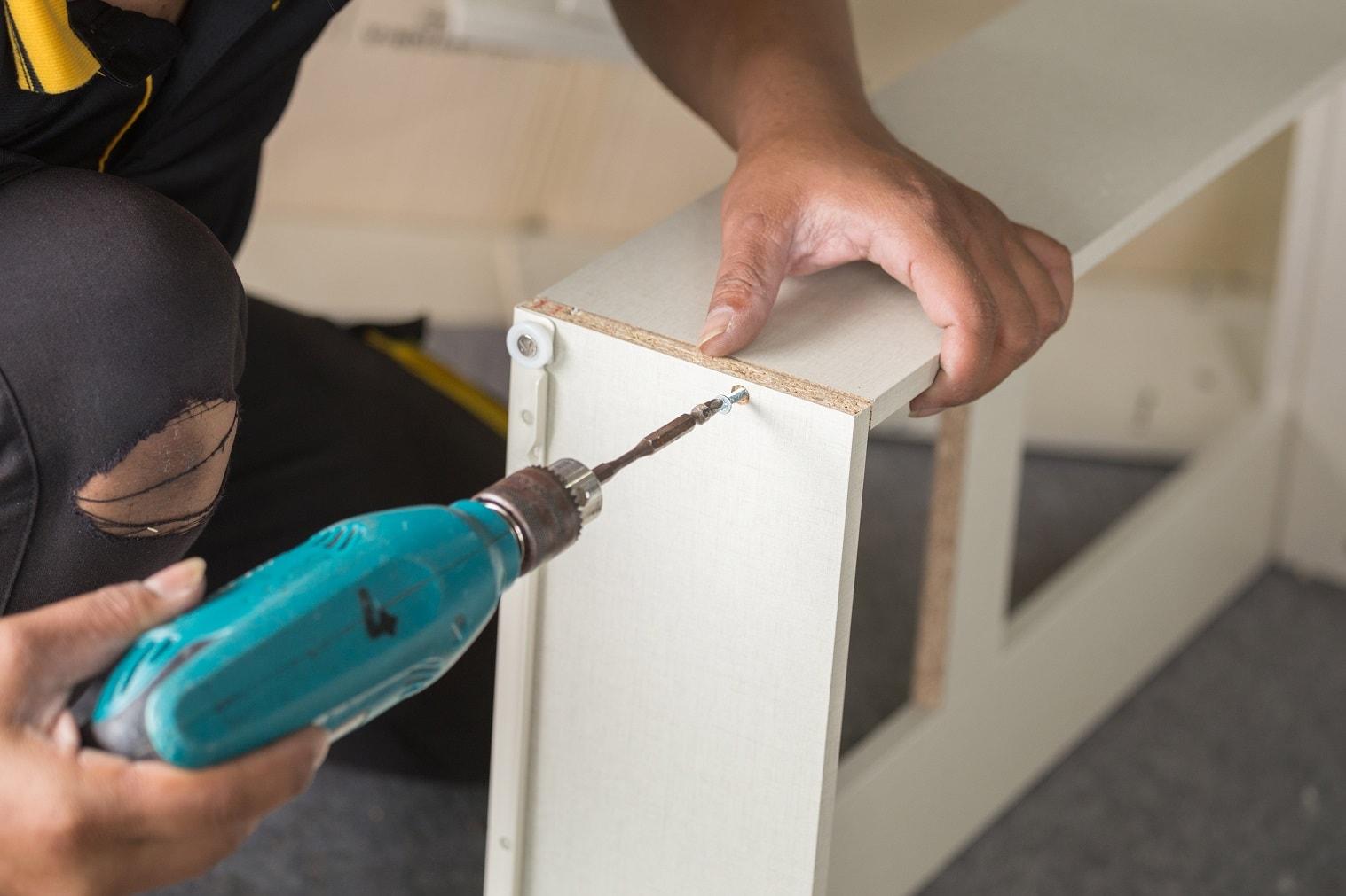 rta-kitchen-cabinets-assembly